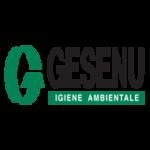 Logo GESENU