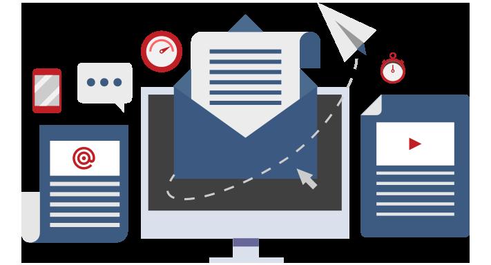 Posta Elettronica Levita Email