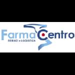 Logo Farma Centro