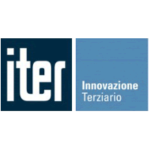 Logo ITER Innovation Tertiary