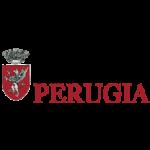 Logo Città di Perugia