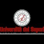 Logo UDS Università dei Sapori