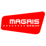 Logo Magris Group