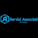 Logo Servizi Associati