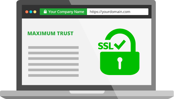 Buy SSL Certificates Levite