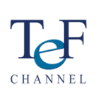 Logo TEF Channel