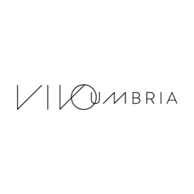 Logo Vivo Umbria