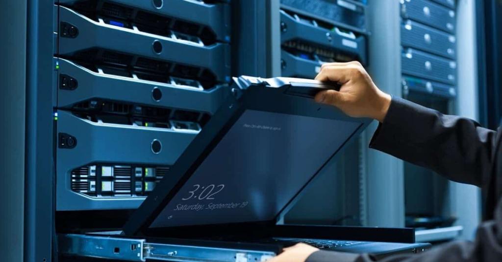 corso sistemista di reti perugia umbria 2020