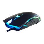 CTesports NOVA mouse gaming